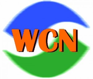 wcn_logo3 wx white