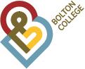 college logo_1